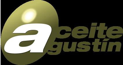 aceiteAguston_logo